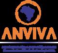 ANVIVA – Associação Nacional dos Participantes dos Planos de Previdência da Fundação VIVA